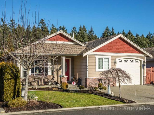 3966 Magnolia Drive, Nanaimo, MLS® # 449950