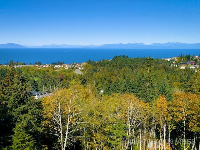 4980 Laguna Way, Nanaimo, MLS® # 449970