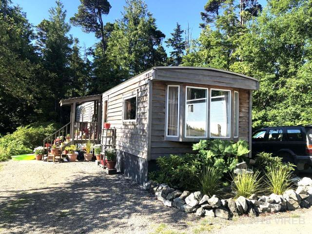 1958 Grey Whale Place, Ucluelet, MLS® # 449978