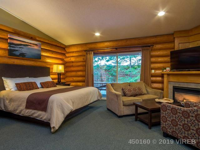 510 1155 Resort Drive, Parksville, MLS® # 450160