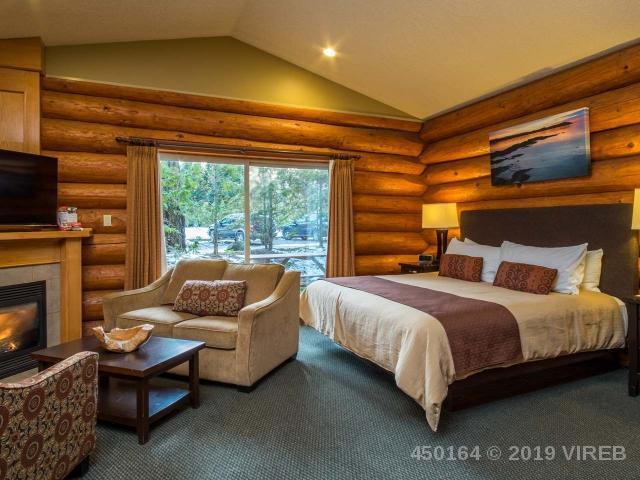 524 1155 Resort Drive, Parksville, MLS® # 450164