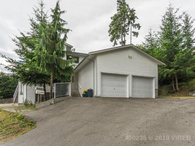 4775&4777 Hammond Bay Road, Nanaimo, MLS® # 450235