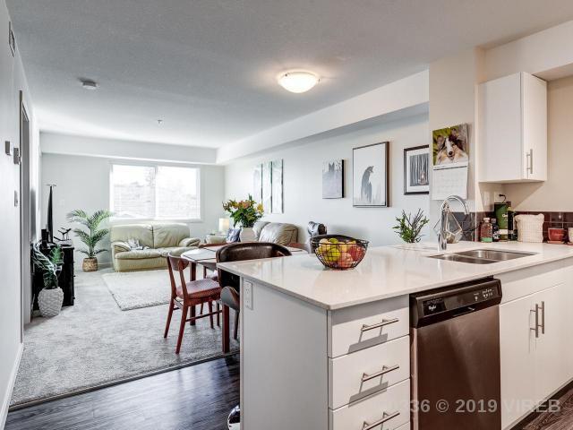 414 1944 Riverside Lane, Courtenay, MLS® # 450336