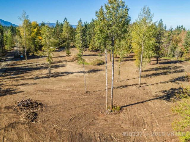 Lot A Station Road, Coombs, MLS® # 450337
