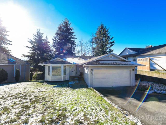 Real Estate Listing MLS 450448