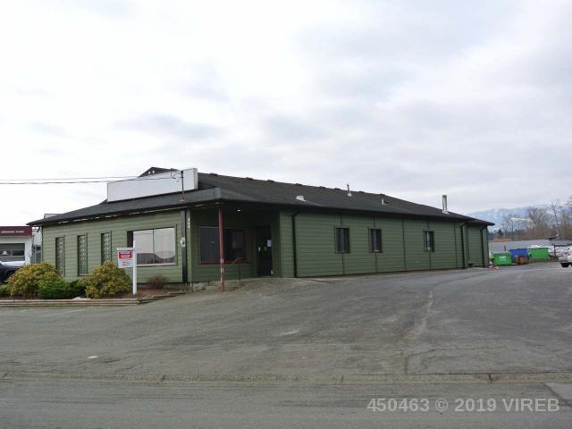 464 Puntledge Road, Courtenay, MLS® # 450463