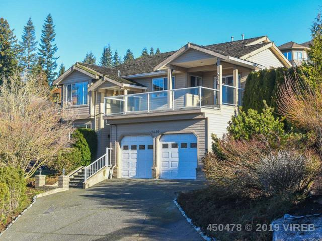 1430 Valley View Drive, Courtenay, MLS® # 450478