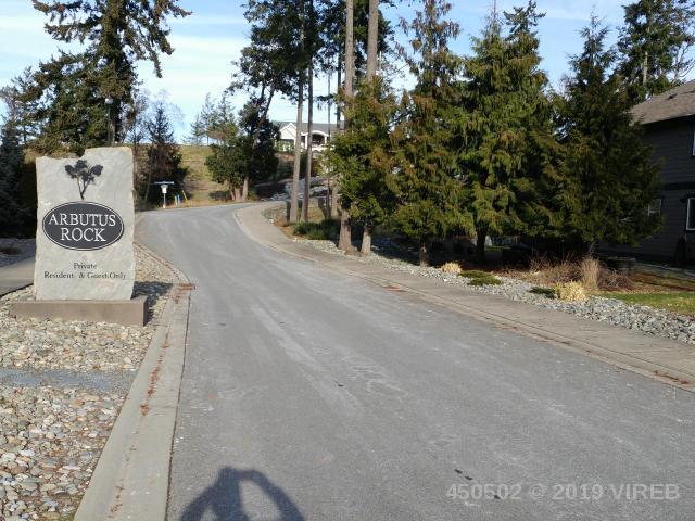5054 Banning Crt, Nanaimo, MLS® # 450502