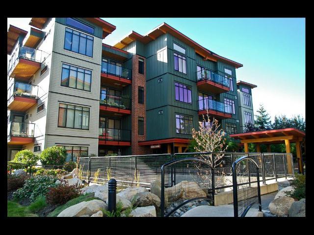 Real Estate Listing MLS 450542