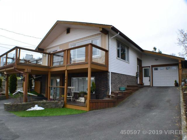 546 Island Hwy, Campbell River, MLS® # 450597