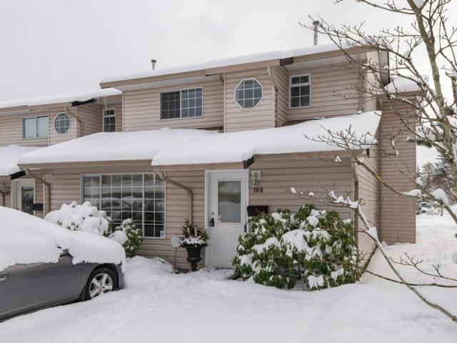 Real Estate Listing MLS 450606