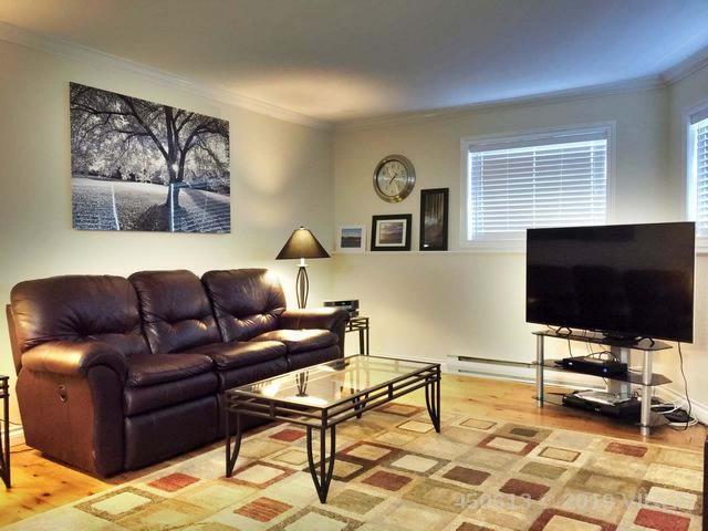 101 1045 Cumberland Road, Courtenay, MLS® # 450613