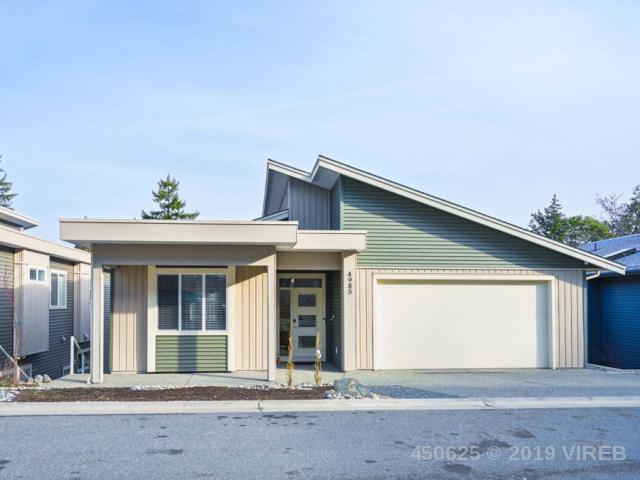 4985 Dunn Place, Nanaimo, MLS® # 450625