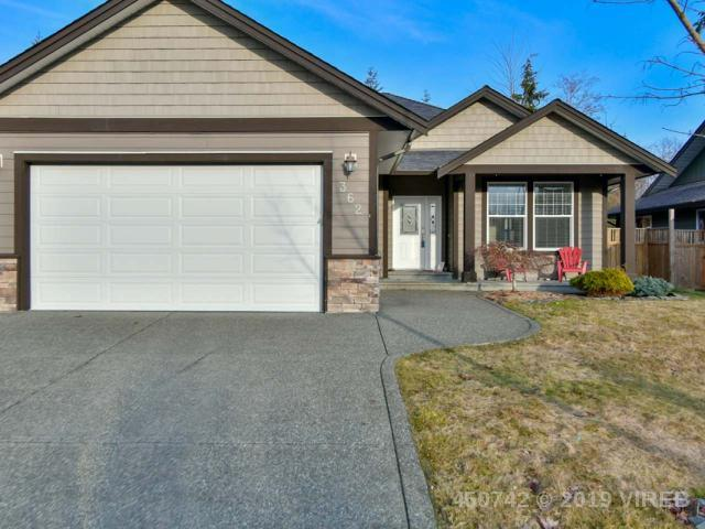 362 Legacy Drive, Campbell River, MLS® # 450742