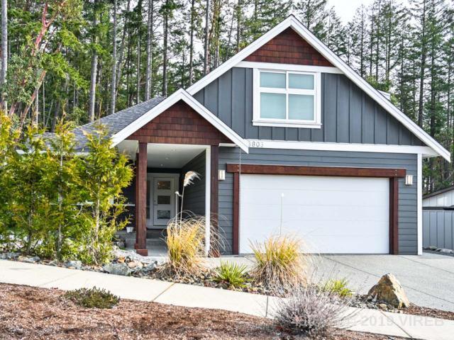3803 Glen Oaks Drive, Nanaimo, MLS® # 450749