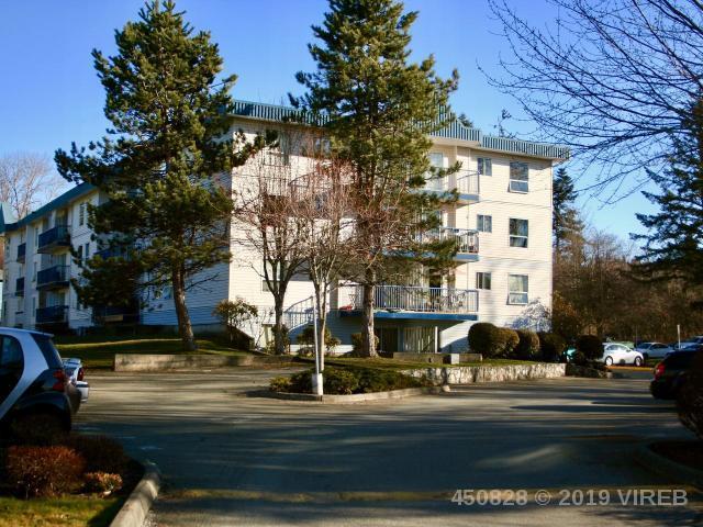 305 200 Back Road, Courtenay, MLS® # 450828