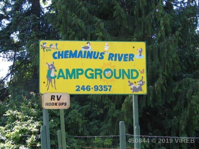 8682 Trans Canada Hwy, Chemainus, MLS® # 450844