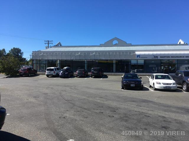 470 Puntledge Road, Courtenay, MLS® # 450849