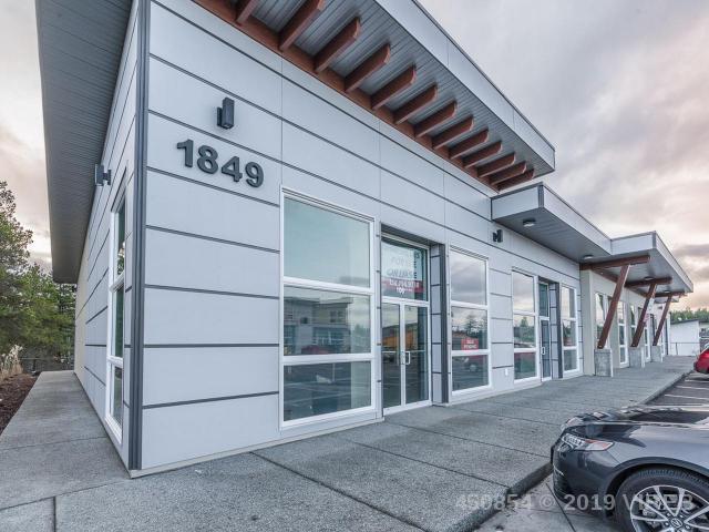1849 Dufferin Cres, Nanaimo, MLS® # 450854