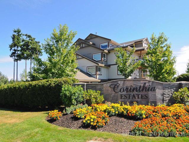432 3666 Royal Vista Way, Courtenay, MLS® # 450871