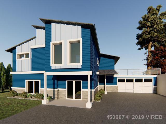 329 Larch Street, Nanaimo, MLS® # 450887