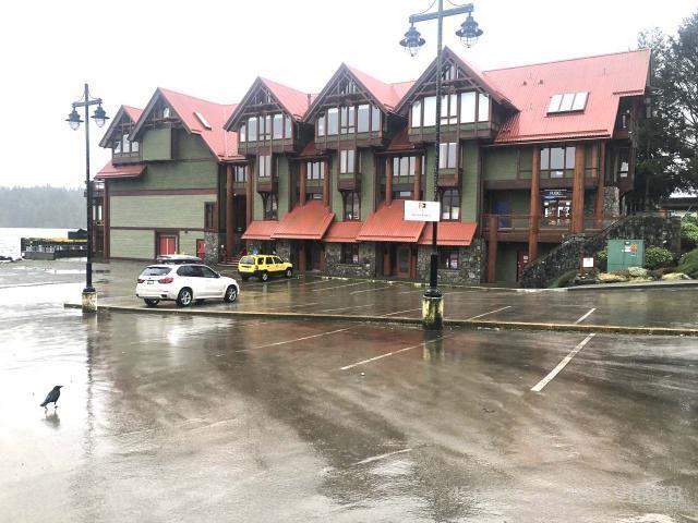 1645 Cedar Road, Ucluelet, MLS® # 450973
