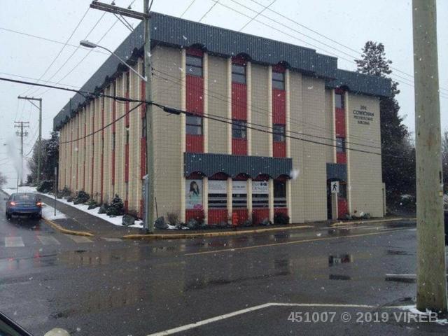 394 Duncan Street, Duncan, MLS® # 451007
