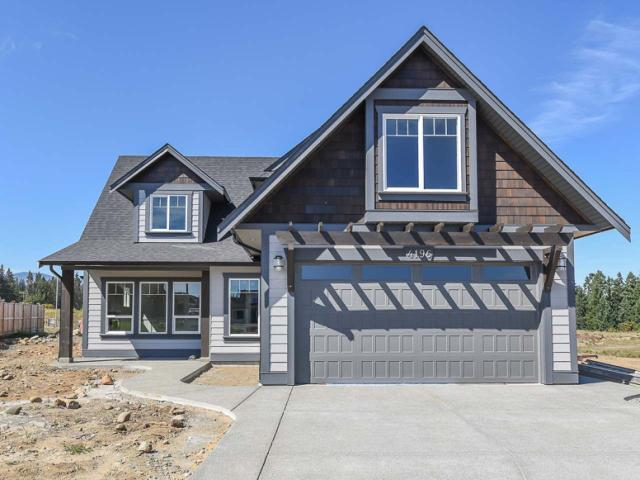 4196 Remi Place, Courtenay, MLS® # 451057