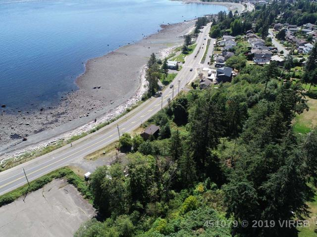 1470 Island S Hwy, Campbell River, MLS® # 451079