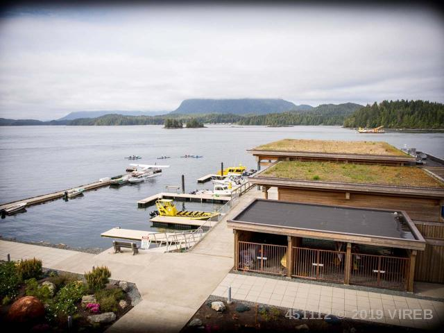 306 368 Main Street, Tofino, MLS® # 451112