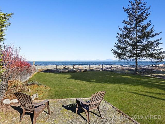 468 Windslow Road, Comox, MLS® # 451140