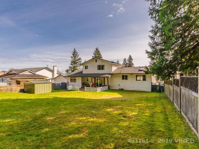 5589 Kenwill Drive, Nanaimo, MLS® # 451161