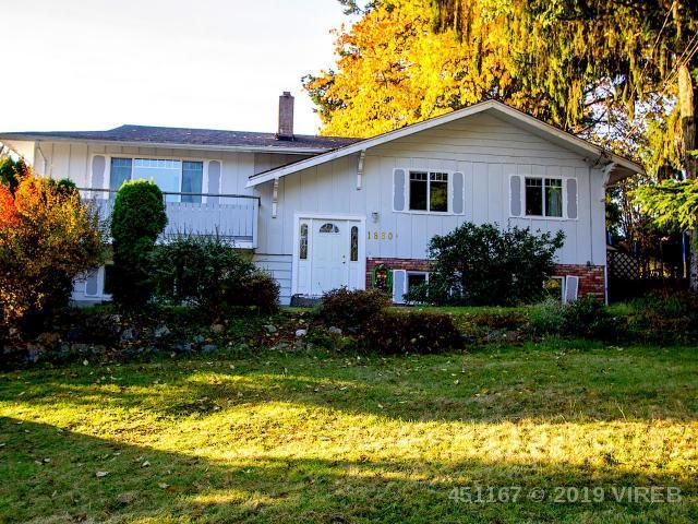 1860 Bay Street, Nanaimo, MLS® # 451167
