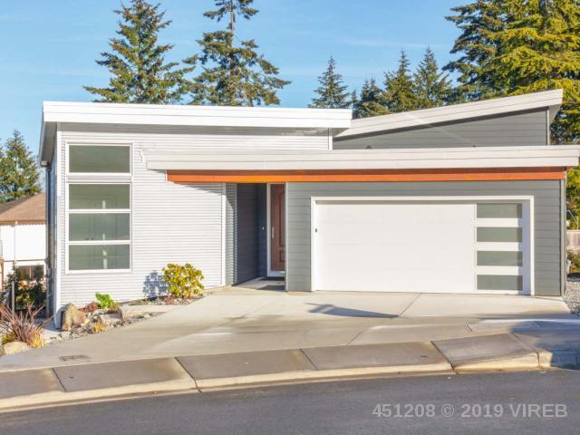 5612 Cougar Ridge Place, Nanaimo, MLS® # 451208