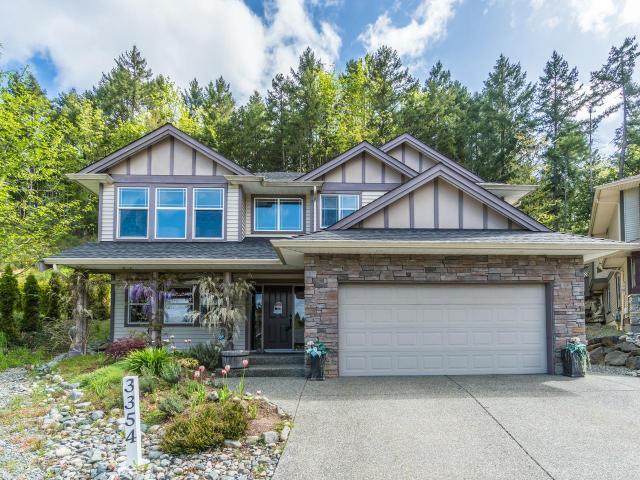 3354 Prince Edward Place, Nanaimo, MLS® # 451242