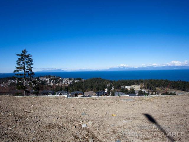 110 Abalone Place, Nanaimo, MLS® # 451313