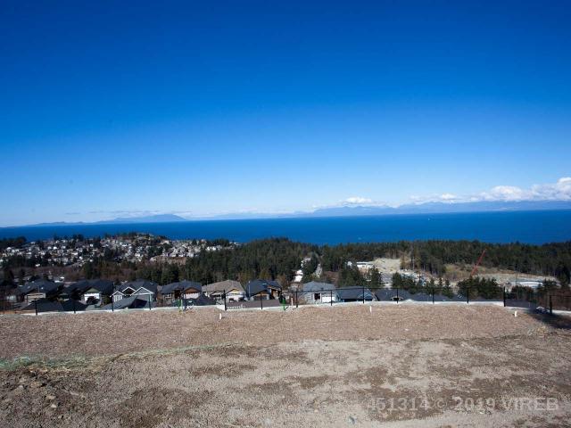 114 Abalone Place, Nanaimo, MLS® # 451314