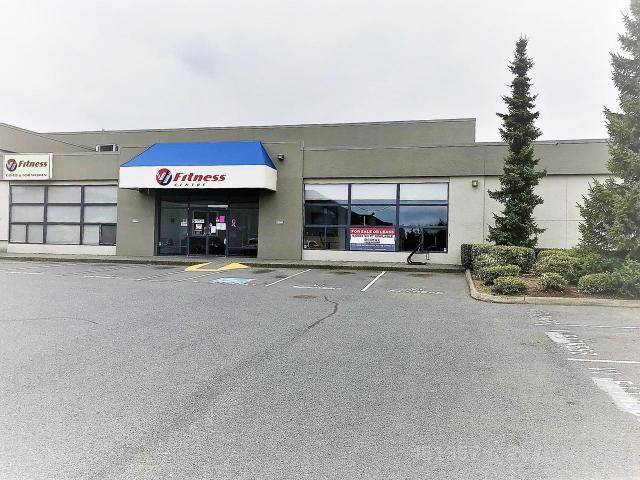 4300 Wellington Road, Nanaimo, MLS® # 451357