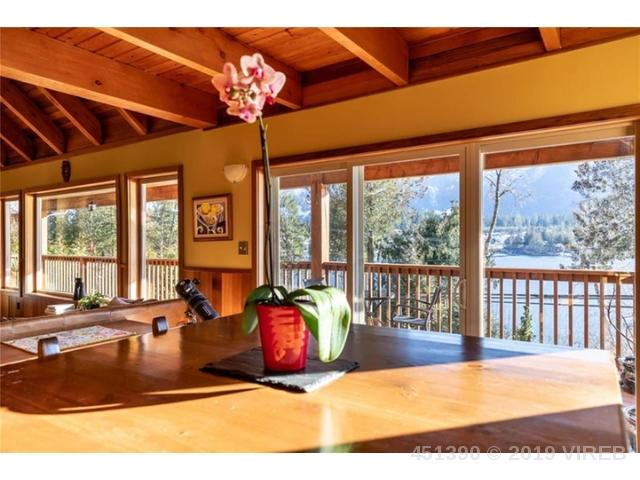 297 North Shore Road, Lake Cowichan, MLS® # 451390