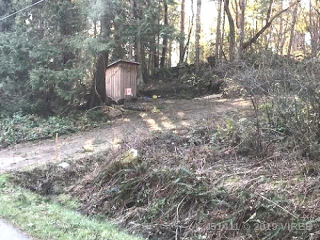 313 Forbes Road, Thetis Island, MLS® # 451411