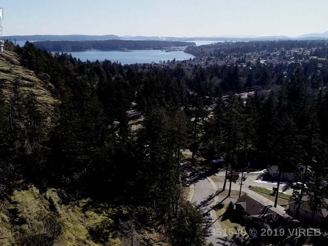 3245 Granite Park Road, Nanaimo, MLS® # 451540