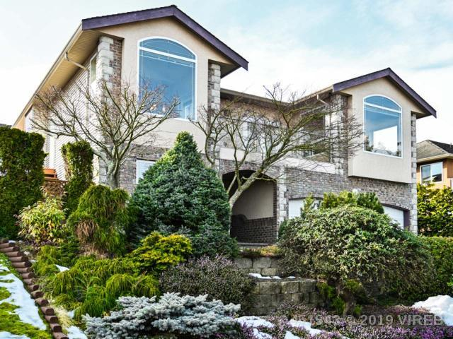 6589 Pelican Way, Nanaimo, MLS® # 451543