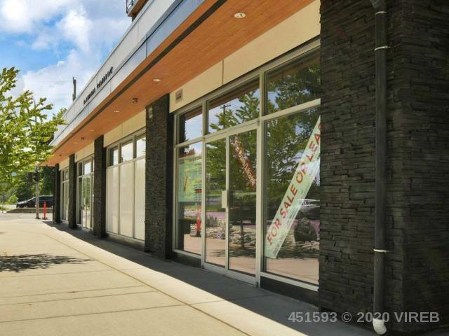 15 Canada Ave, Duncan, MLS® # 451593