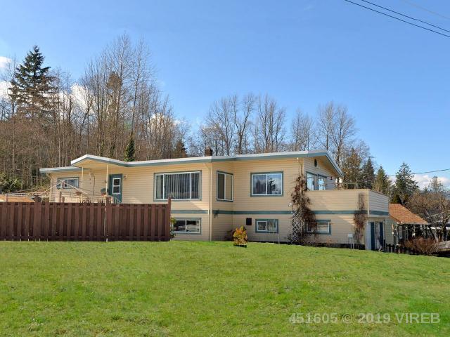 26 Cowichan Ave, Lake Cowichan, MLS® # 451605