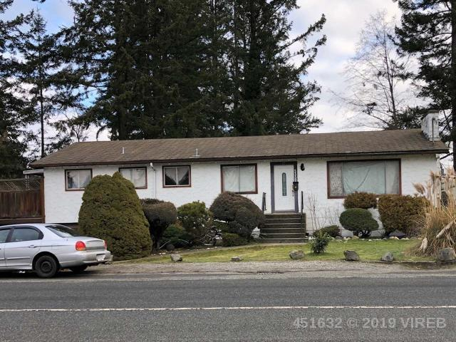 5350 Metral Drive, Nanaimo, MLS® # 451632