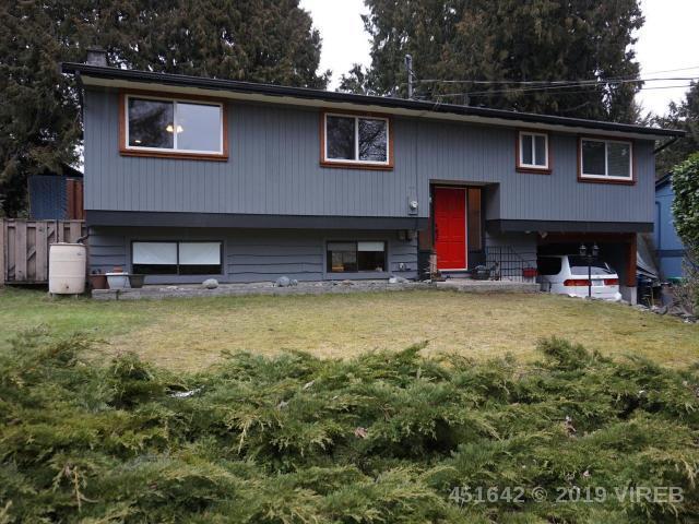 3978 Ross Road, Nanaimo, MLS® # 451642