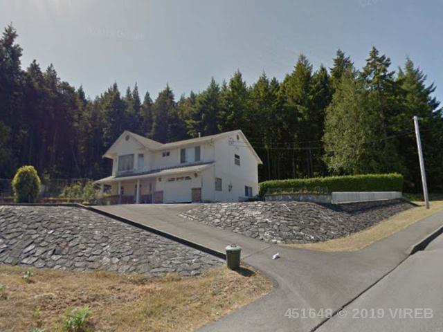 5554 Rutherford Road, Nanaimo, MLS® # 451648