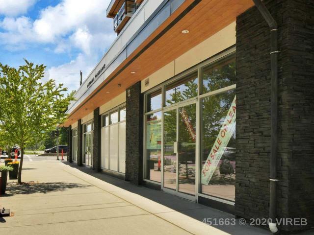 15 Canada Ave, Duncan, MLS® # 451663
