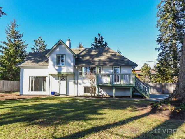 369 Church Street, Comox, MLS® # 451757