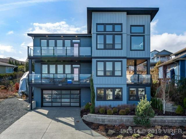 631 Nelson Road, Campbell River, MLS® # 451814